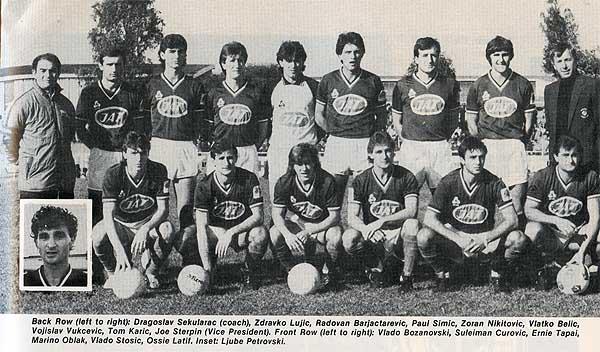 footscrayjust1986.jpg